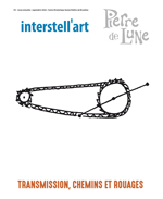 Interstell'art #2
